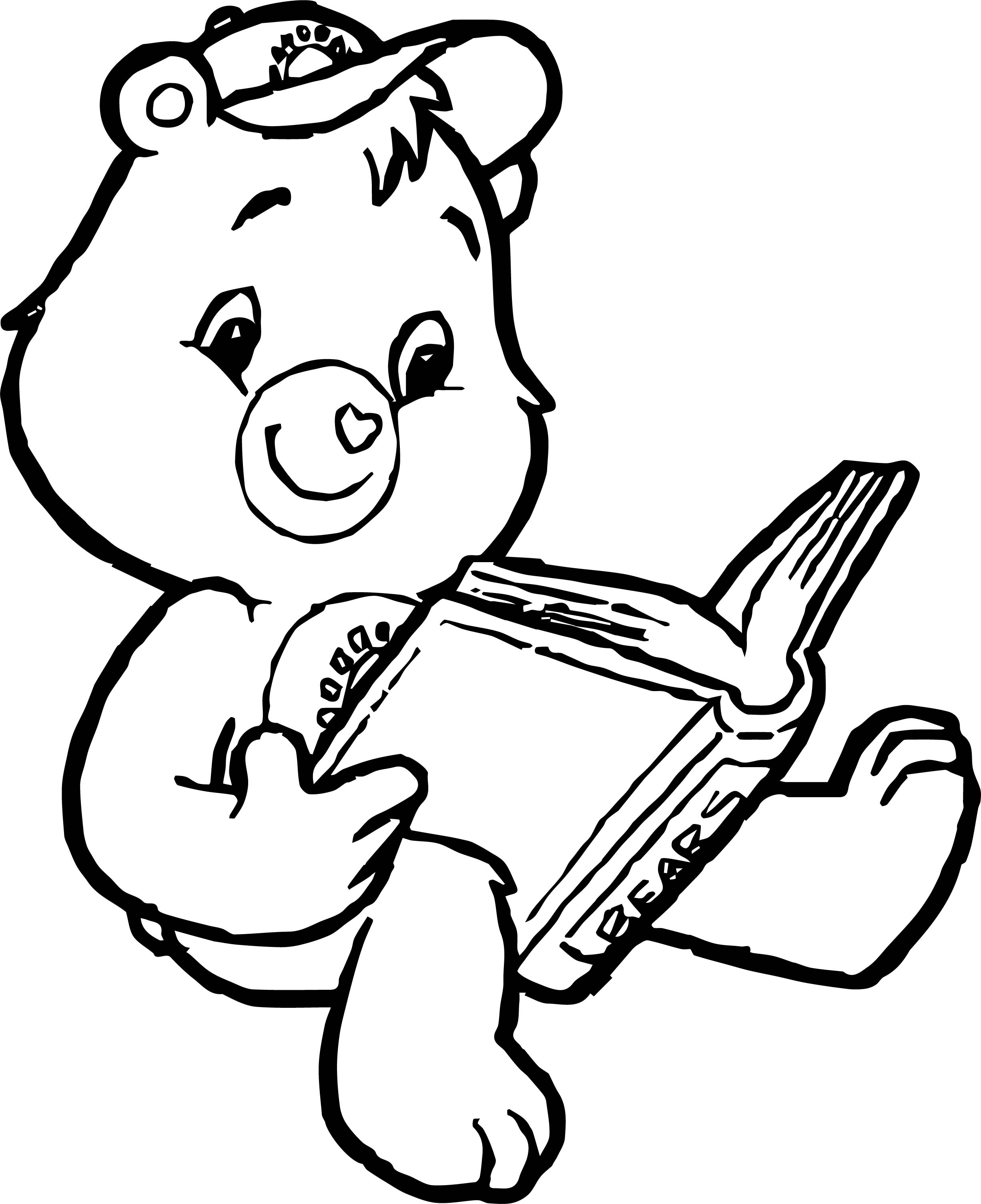 2451x3007 Awesome Crab Reading Book Coloring Pages Design Great Collection