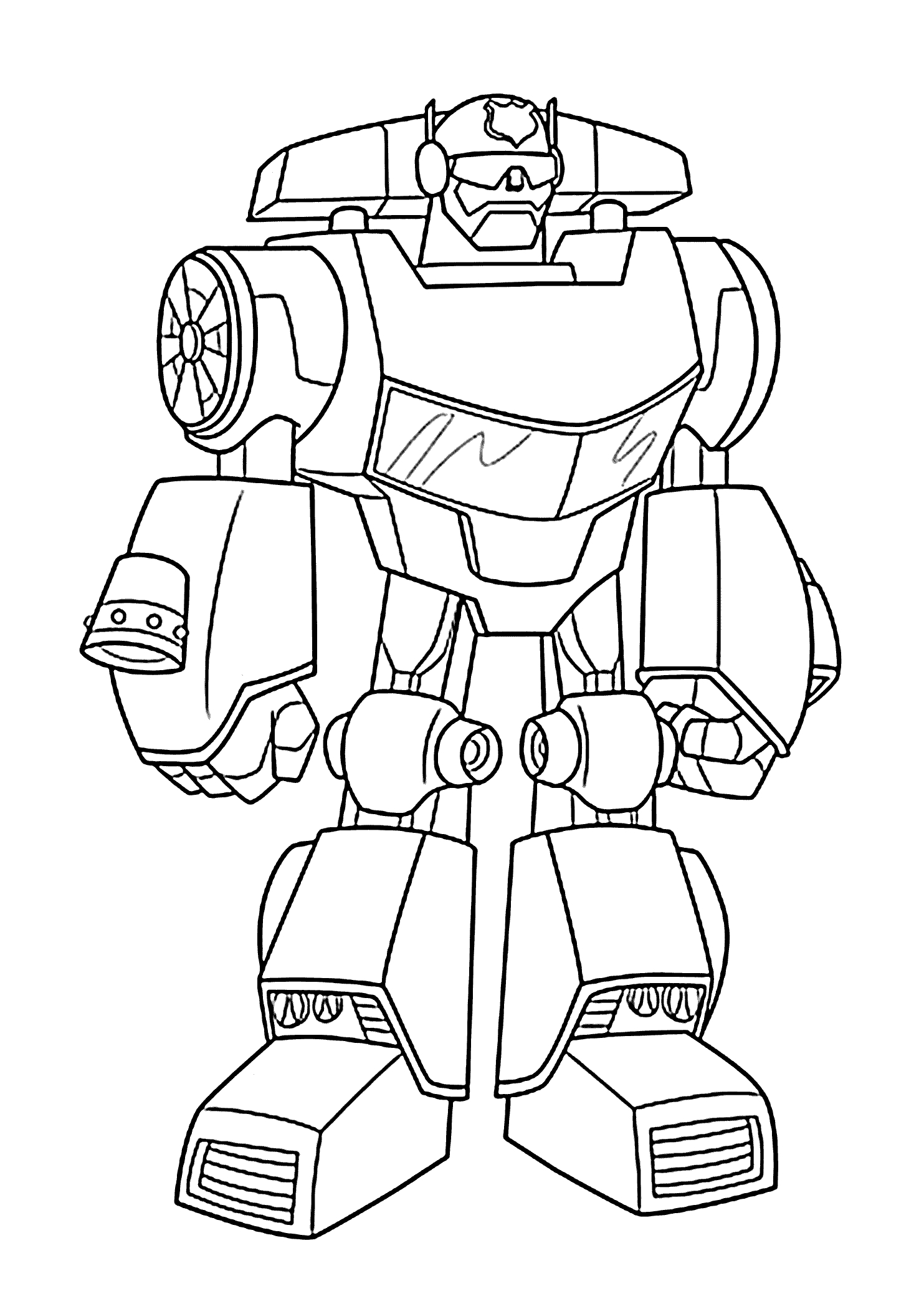 1483x2079 Best Of Damn It Boy Coloring Pages Design Free Coloring Pages