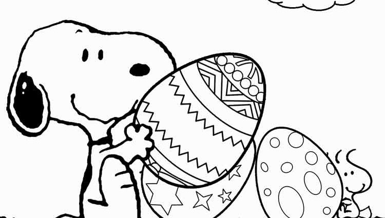 750x425 The Office Tv Show Coloring Pages Printable Snoopy Coloring Pages
