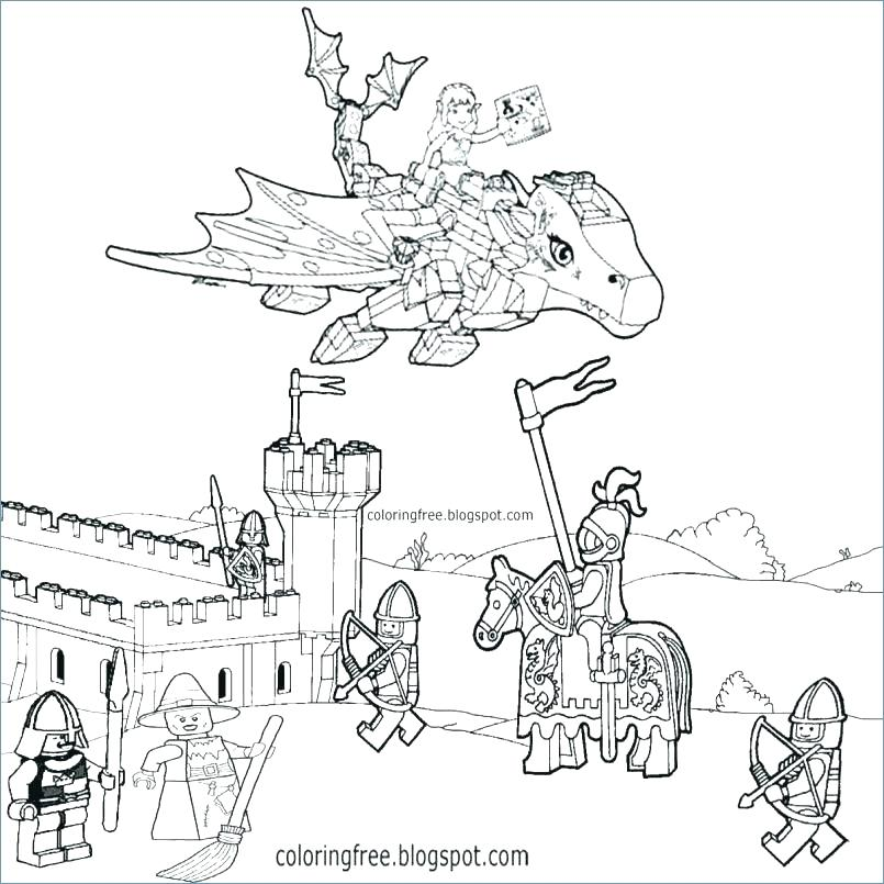 Loudlyeccentric: 34 Horrid Henry Coloring Pages