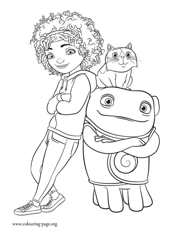 700x918 John Henry Coloring Page John Coloring Pages Free John Henry