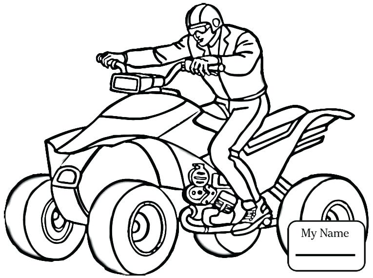 Horse And Buggy Coloring Pages At GetDrawings Free Download