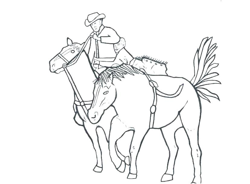Knight Coloring Pages Unique A Coloring Page Of Knight Coloring