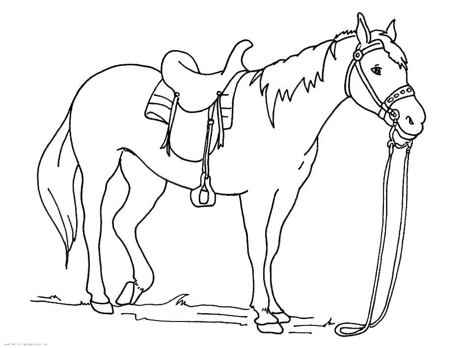 945x709 Spirit Stallion Coloring Pages Spirit Stallion