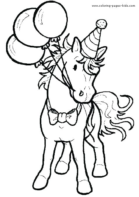 478x678 Horse Head Coloring Page Horse Head Coloring Pages Horse Head