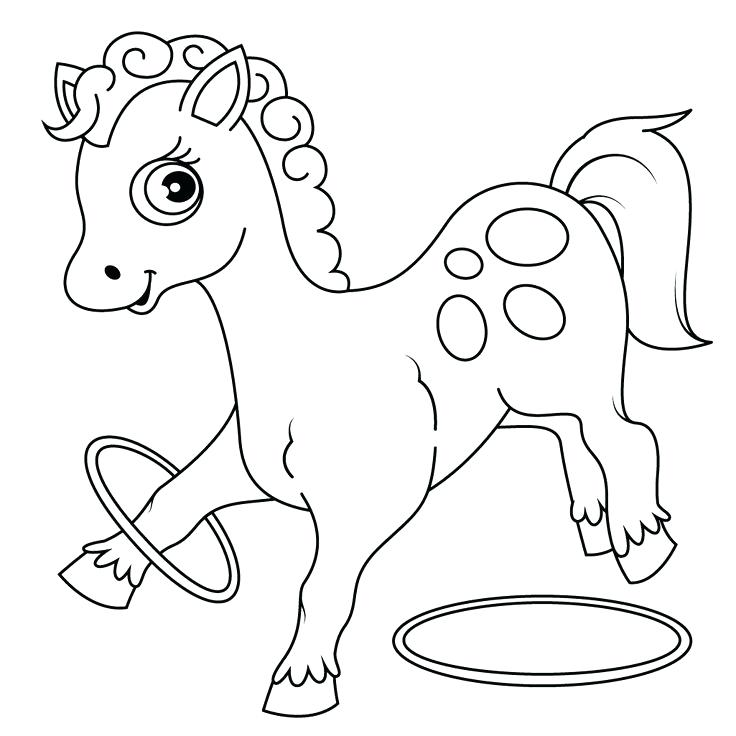 736x736 Jockey Silks Coloring Pages Horse Coloring Pages Jockey Silks