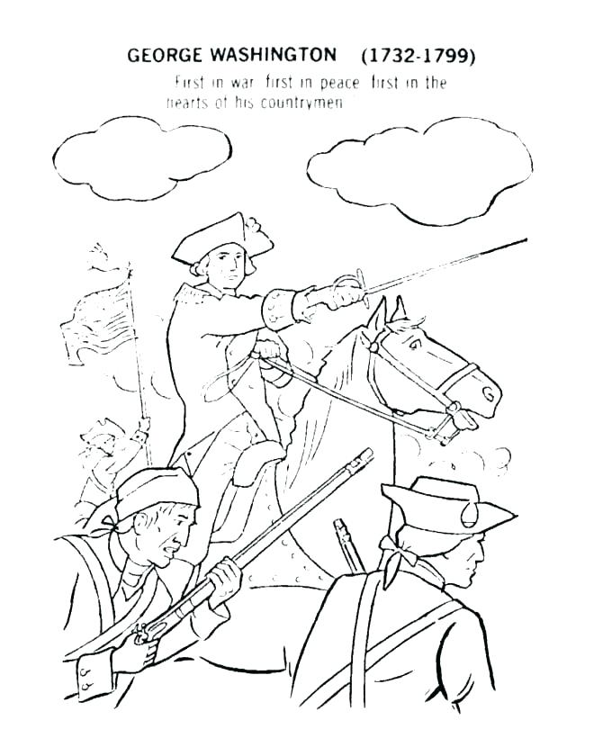670x820 Horse Jumping Coloring Pages