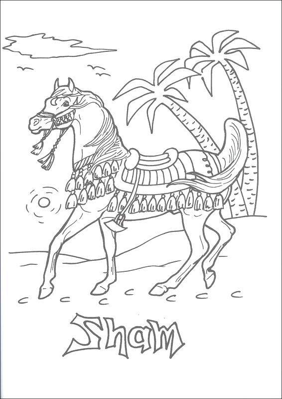 566x800 Horse Trailer Coloring Pages For Full Size Of Coloring Coloring