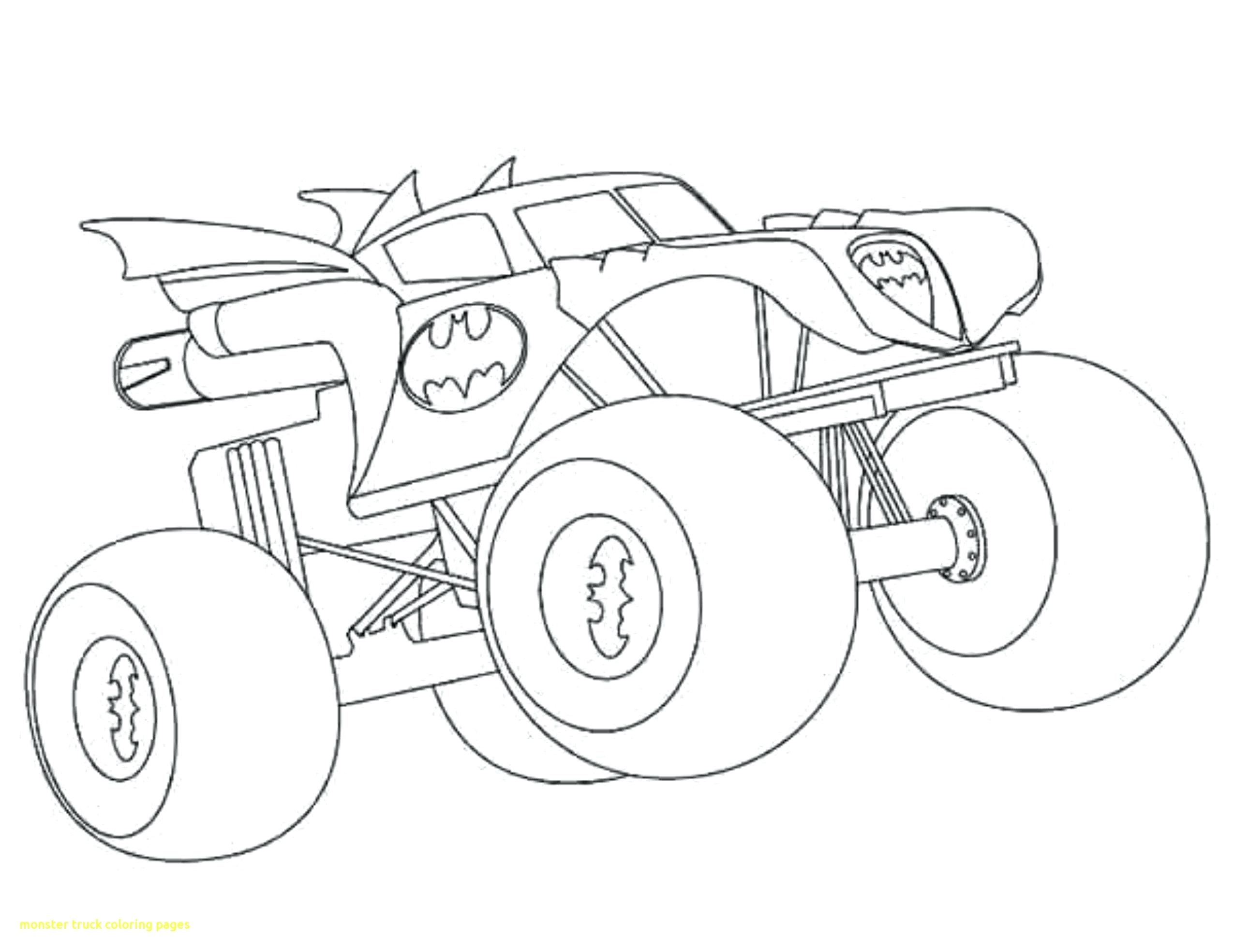 2551x1968 New Coloring Pages Horse Trailer