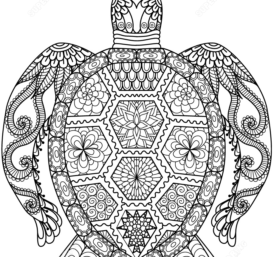 919x864 Free Printable Zentangle Coloring Pages Online Book Pages Coloring
