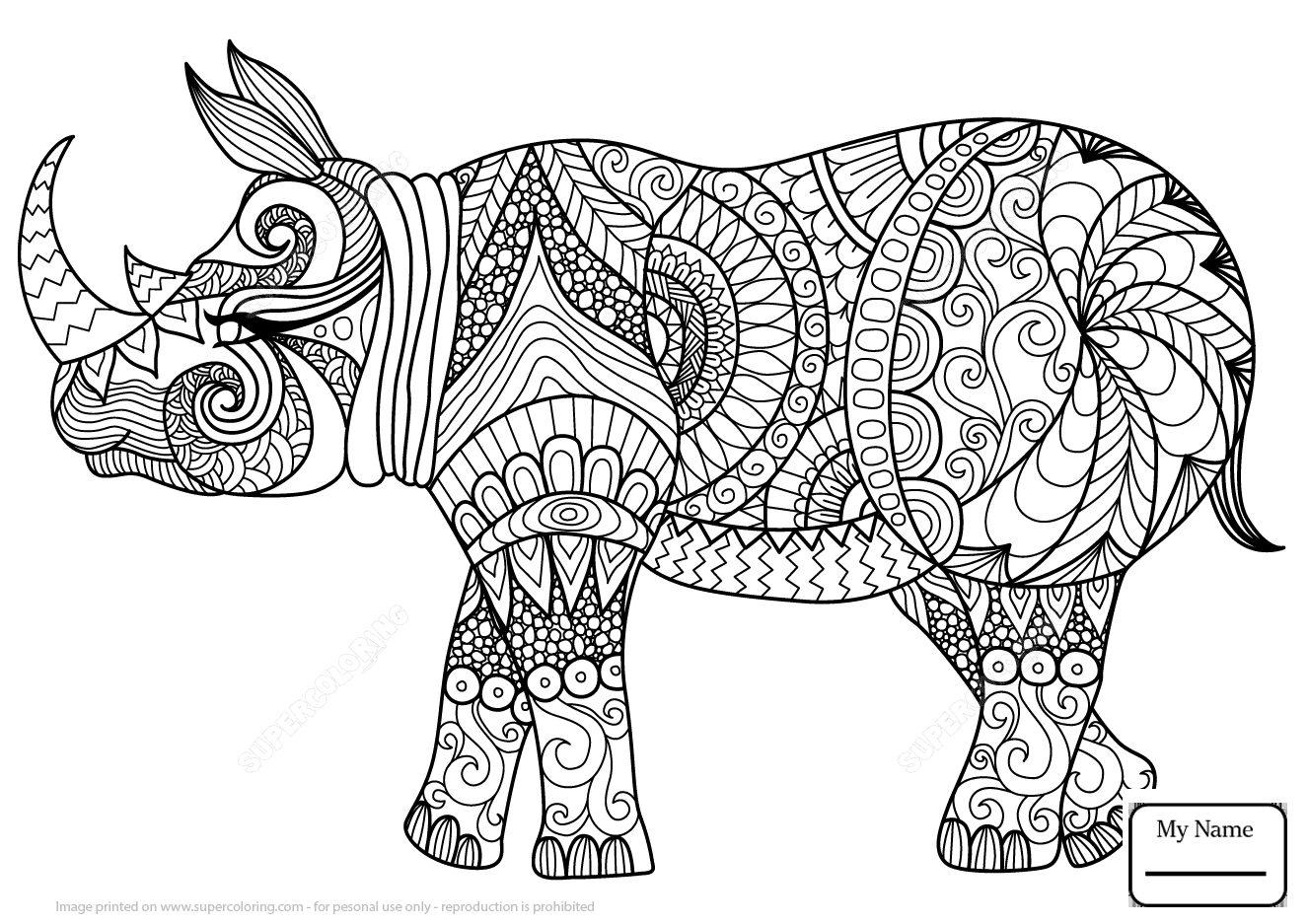 1326x937 Opulent Design Zentangle Coloring Pages Arts Culture Lovely Horse