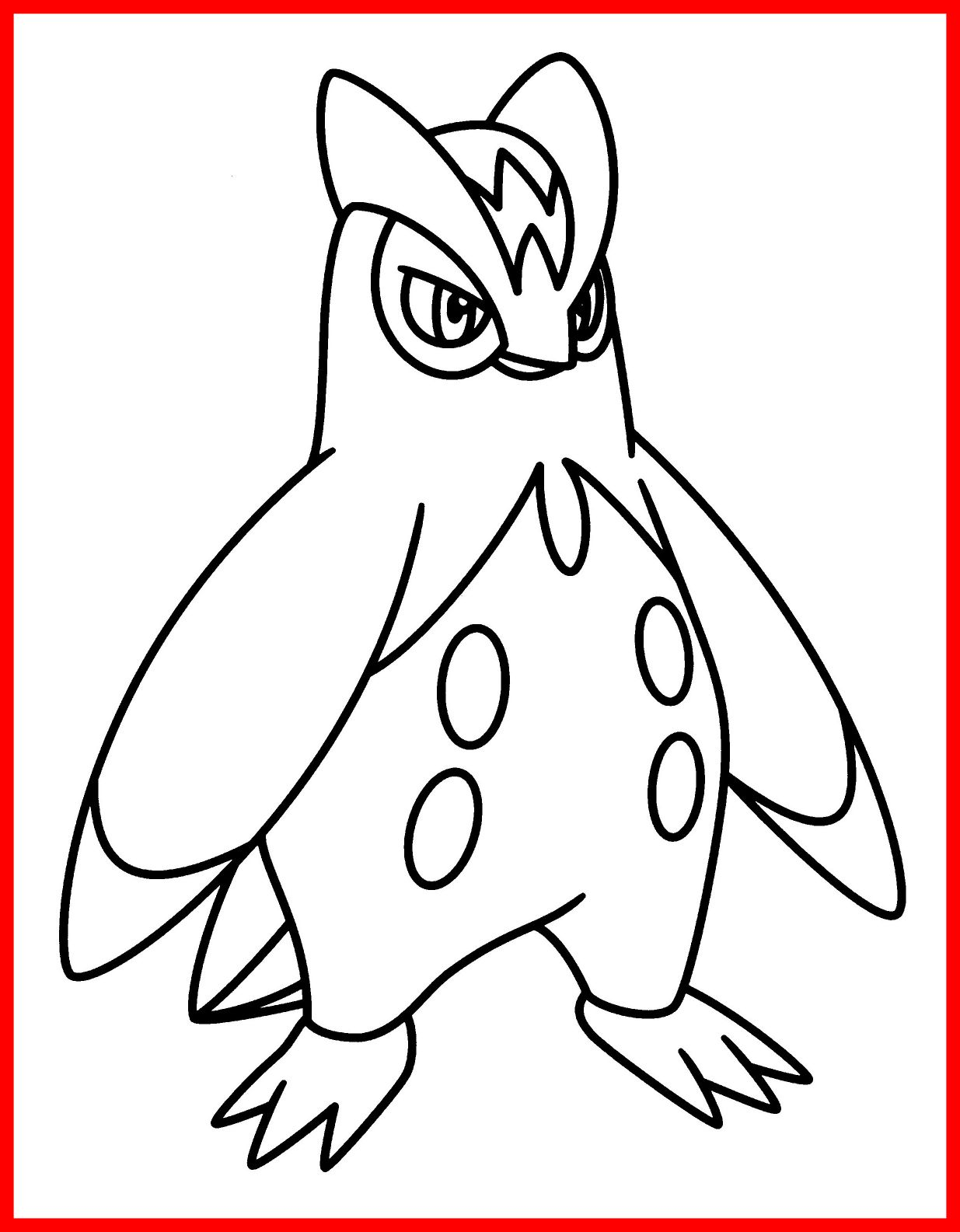 1235x1585 Inspiring Pokemon Coloring Pages Horsea And Seadra Pic For Trends