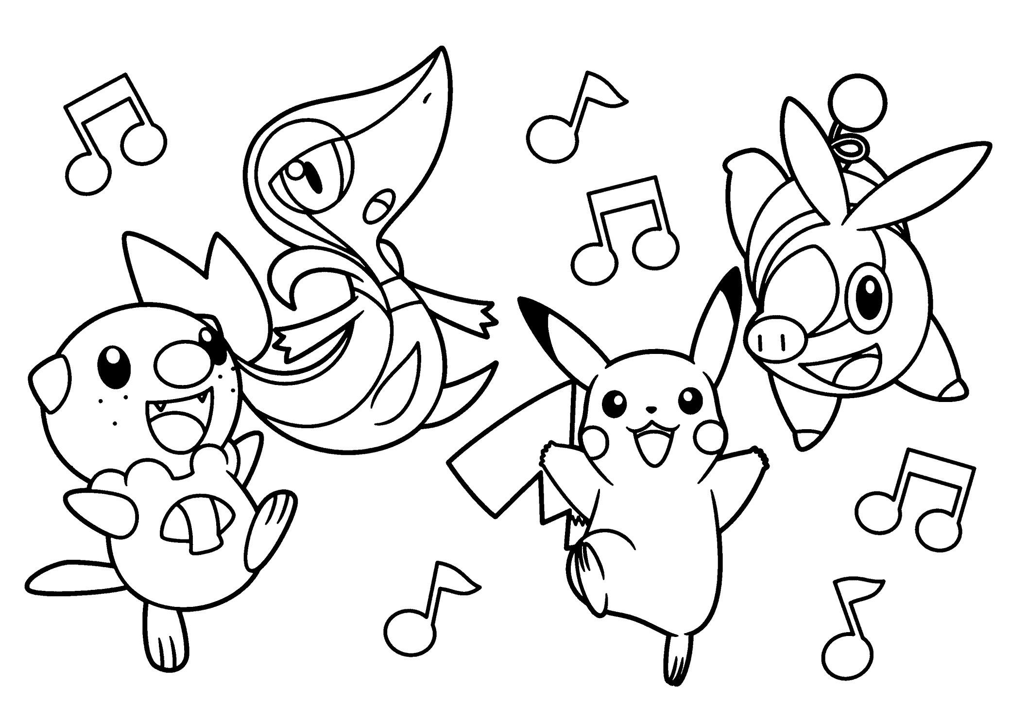 2079x1483 Pokemon Coloring Pages Braviary Best Of Malarbilder Pokemon Att