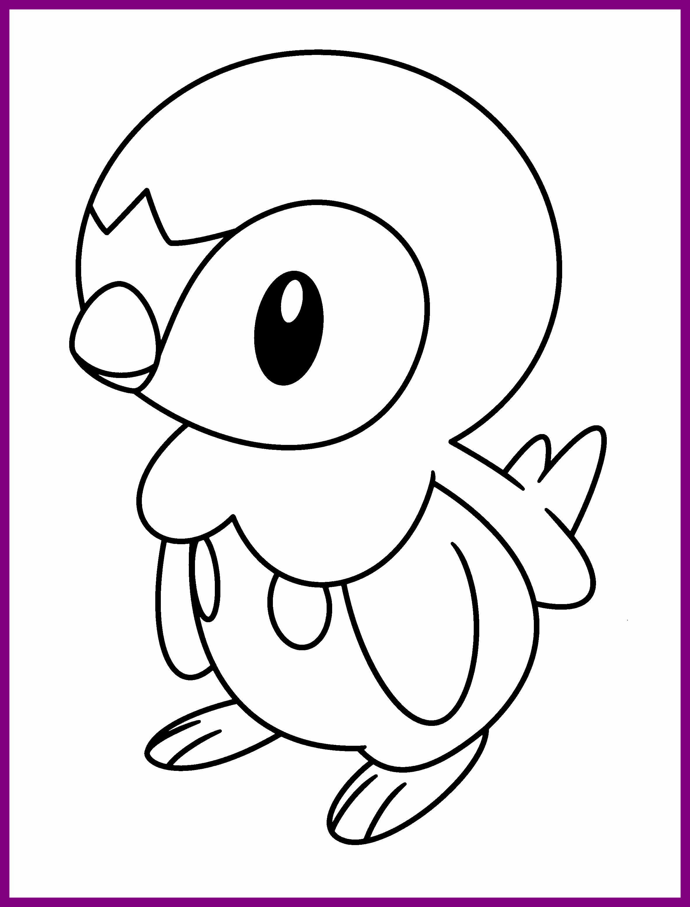 Pokemon Halloween Coloring Pages | Hakume Colors