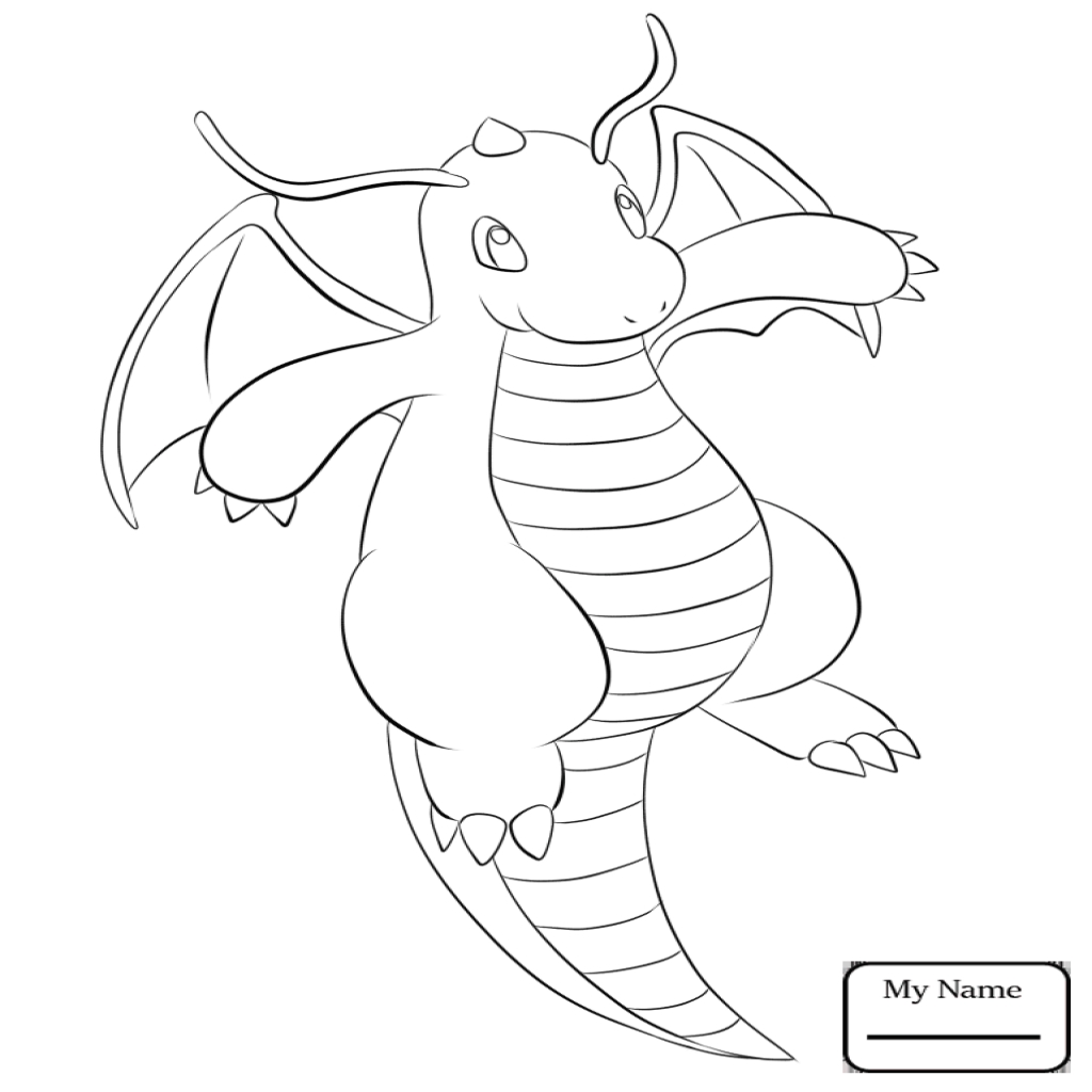 1024x1024 Coloring Pages For Kids Cartoons Generation I Pokemon Ekans Inside