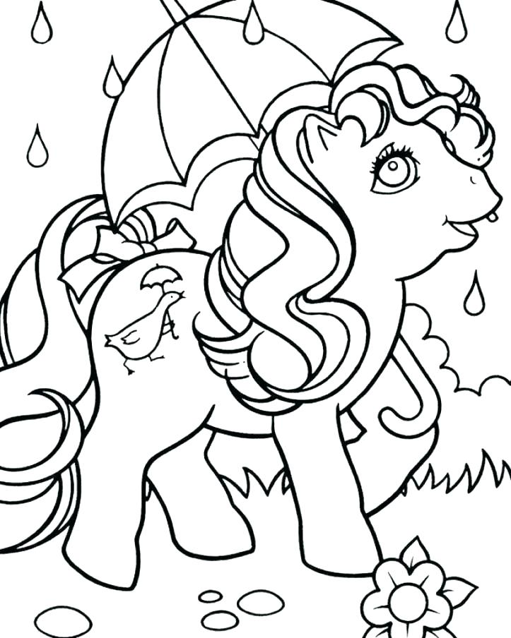723x904 Doc Toy Hospital Coloring Pages Stock Strikingly Doc Toy Hospital