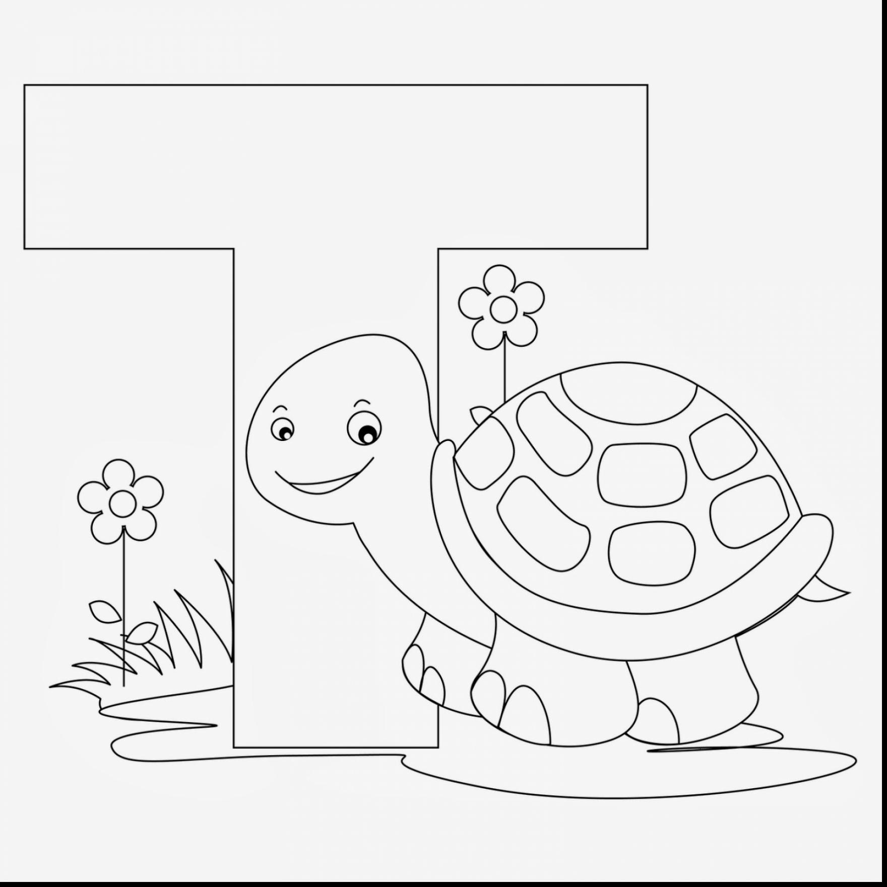 1760x1760 Awesome Fantastic Hospital Coloring Pages Printables With Nurse