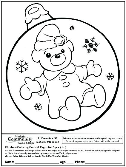 422x560 Hospital Coloring Pages Thumb Coloring Contest Hospital Coloring