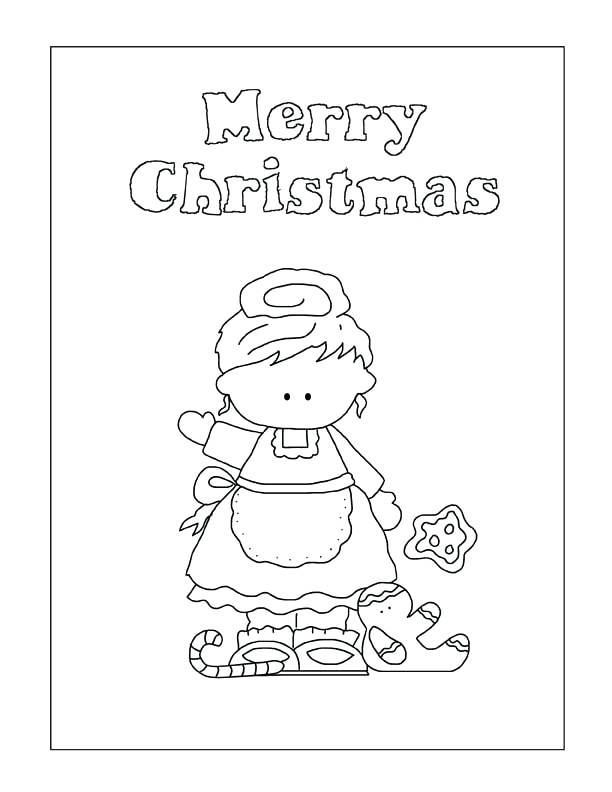 612x792 Hot Chocolate Coloring Page Coloring Page Hot Chocolate Mug