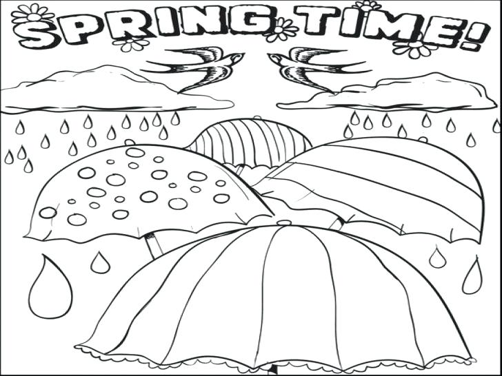 728x546 Weather Coloring Pages Pdf Weather Coloring Page Weather Coloring