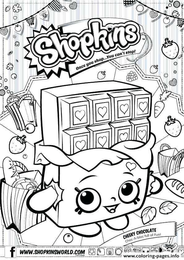 595x842 Hot Chocolate Coloring Page Hot Chocolate Coloring Page Food