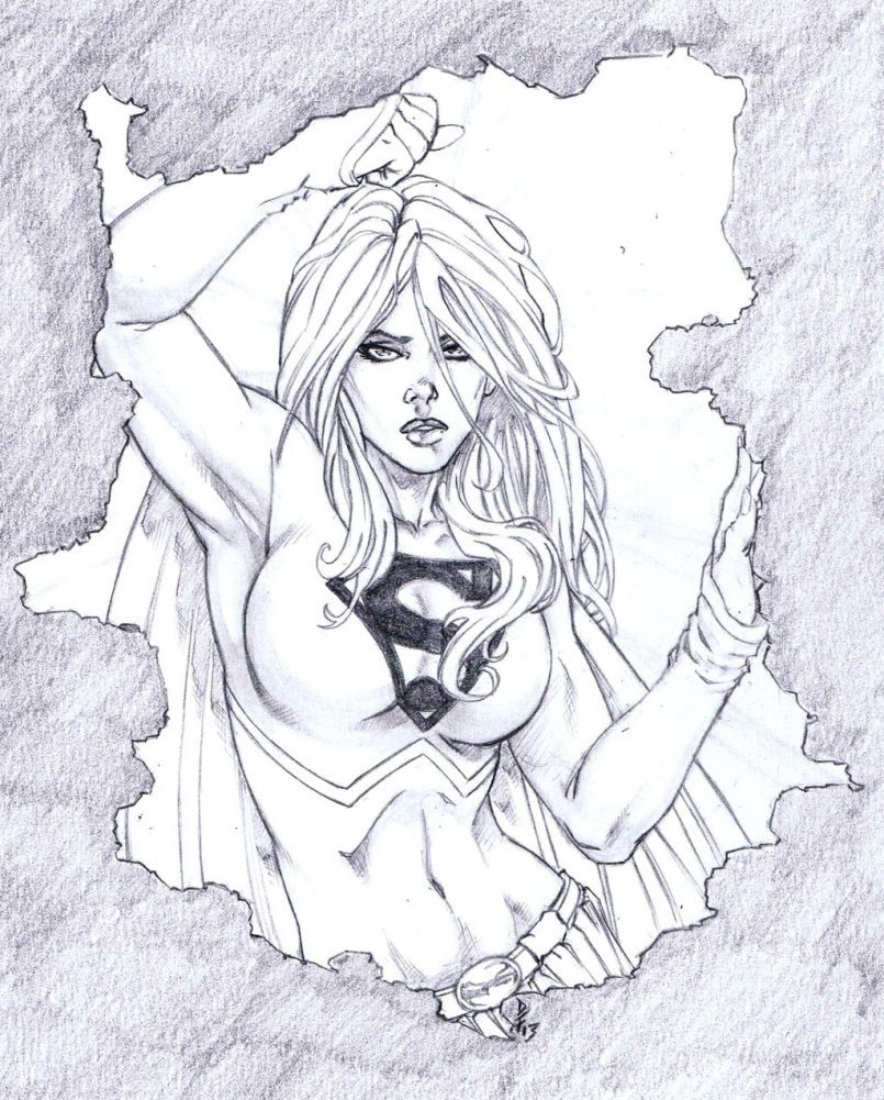 805x1001 Printable Batgirl Coloring Pages Me Super Hero On Spiderman
