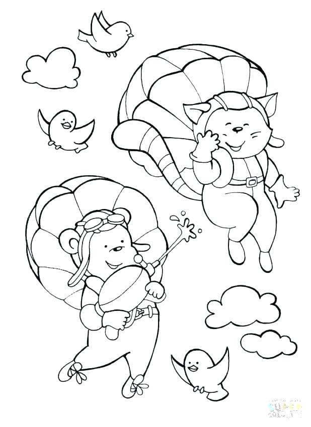 618x850 Skylander Coloring Pages Giant Coloring Pages Skylanders Colouring