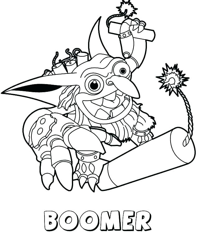 633x761 Color Color Pages Hot Dog Coloring Pages Giants Color Pages