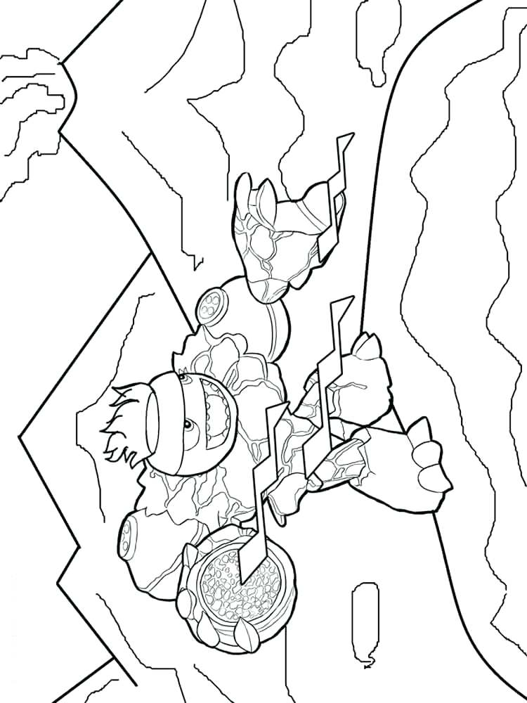750x1000 Giants Coloring Pages Free Printable Giants Giant Coloring Pages