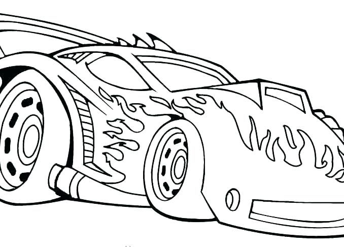 678x486 Hot Wheels Coloring Pages Coloring Pages Hot Wheels Coloring Pages