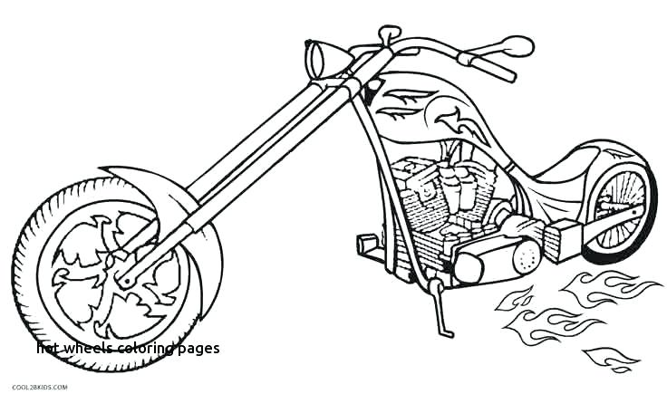 736x435 Printable Hot Wheels Coloring Pages For Kids Coloring Pages Hot