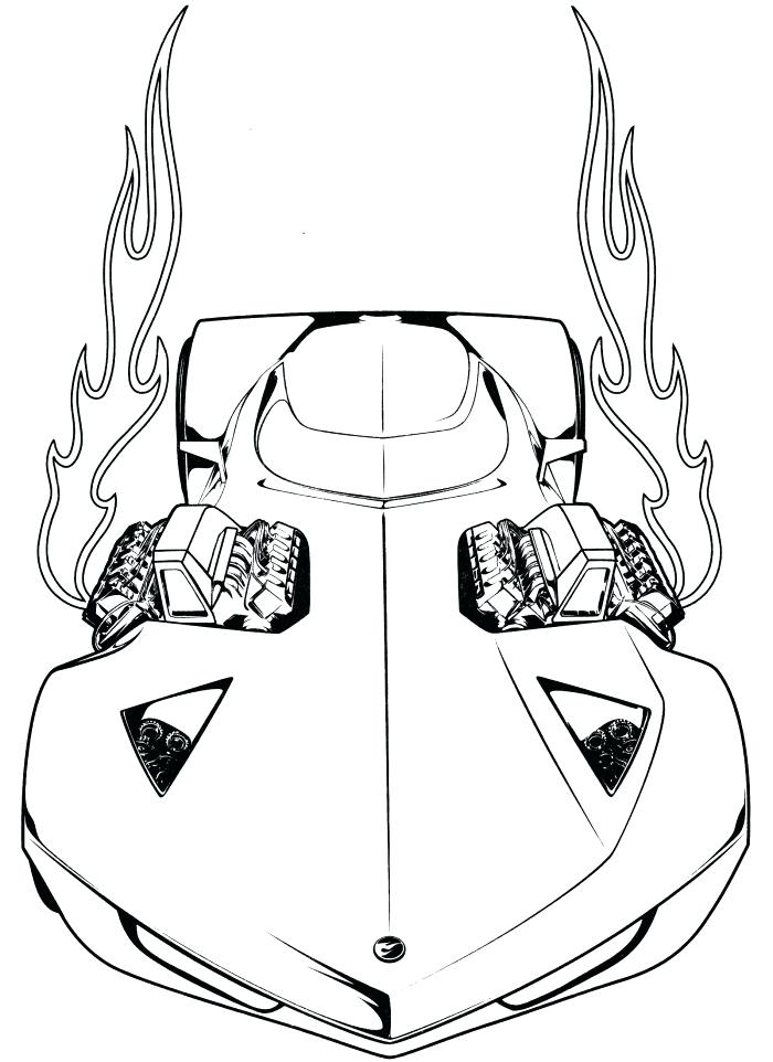 700x962 Free Coloring Pages Hot Wheels Coloring Pages Hot Wheels Hot