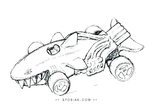 500x336 Coloring Pages Hot Wheels Coloring Pages Hot Wheels Fresh Coloring