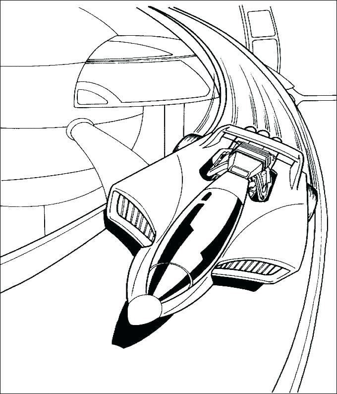 680x794 Hot Wheel Coloring Pages Coloring Pages Coloring Pages Hot Wheels