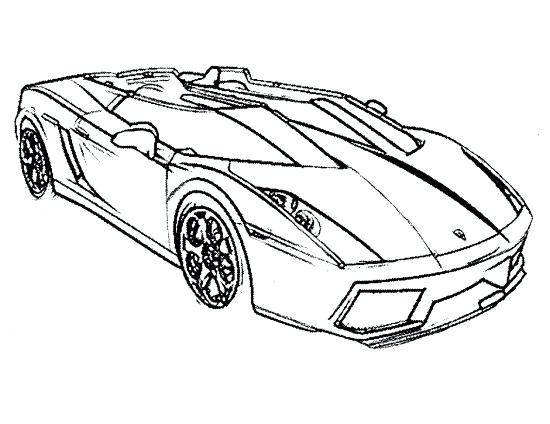 550x424 Hot Wheels Coloring Pages Hotwheel Coloring Page Free Hot Wheels