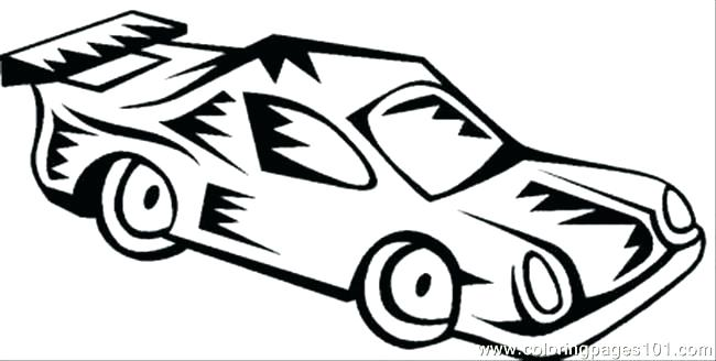 650x328 Hot Wheels Coloring Pages Together With Coloring Pages Hot Wheels