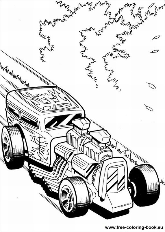 571x800 Hot Wheels Coloring Pages Unique Matchbox Cars Coloring Pages