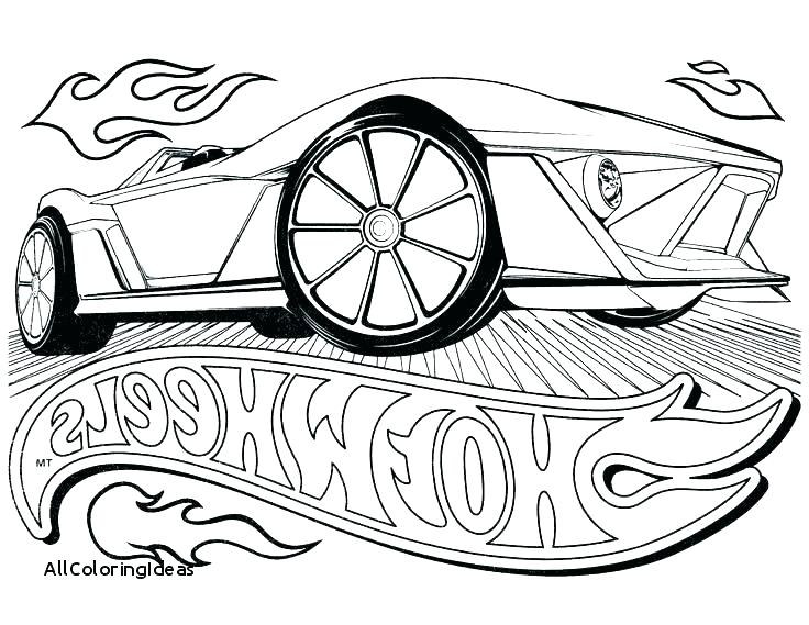 736x569 Coloring Pages Hot Wheels Fresh Coloring Pages New Coolest Hot