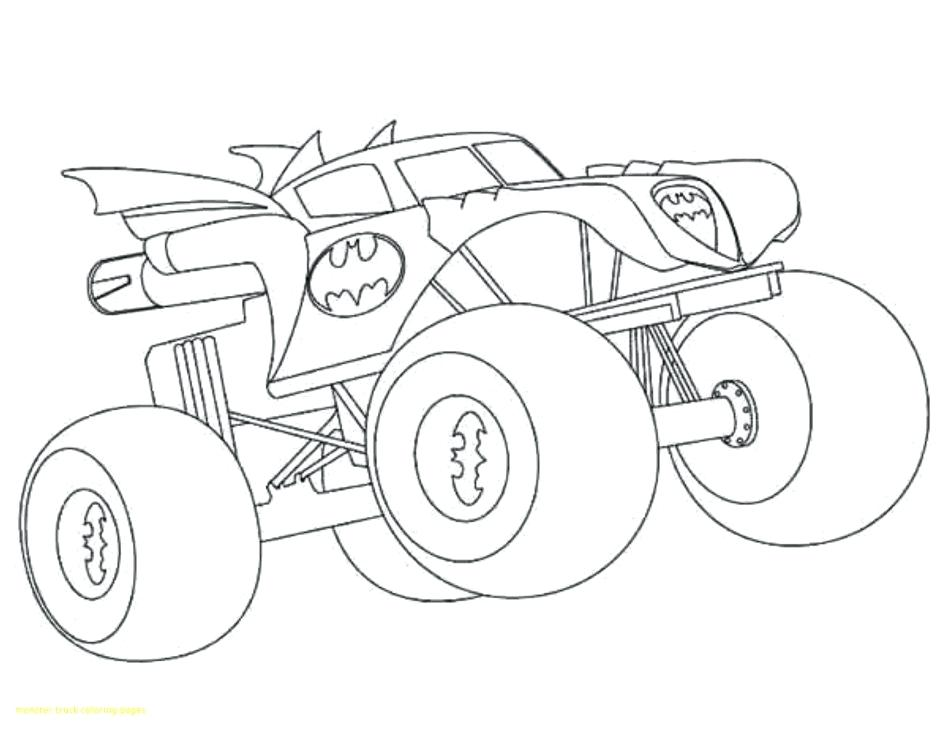 948x731 Coloring Pages Hot Wheels Large Size Of Hot Wheel Coloring Pages
