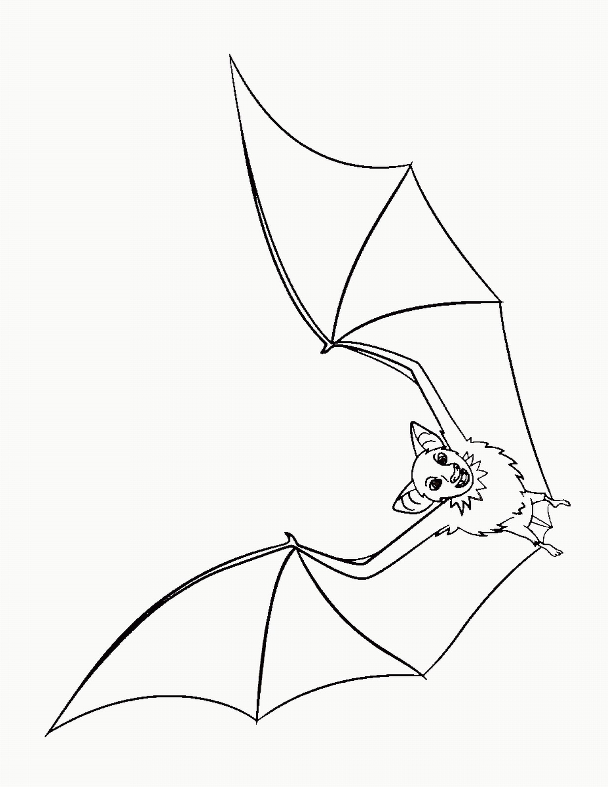 1237x1600 Hotel Transylvania Coloring Pages