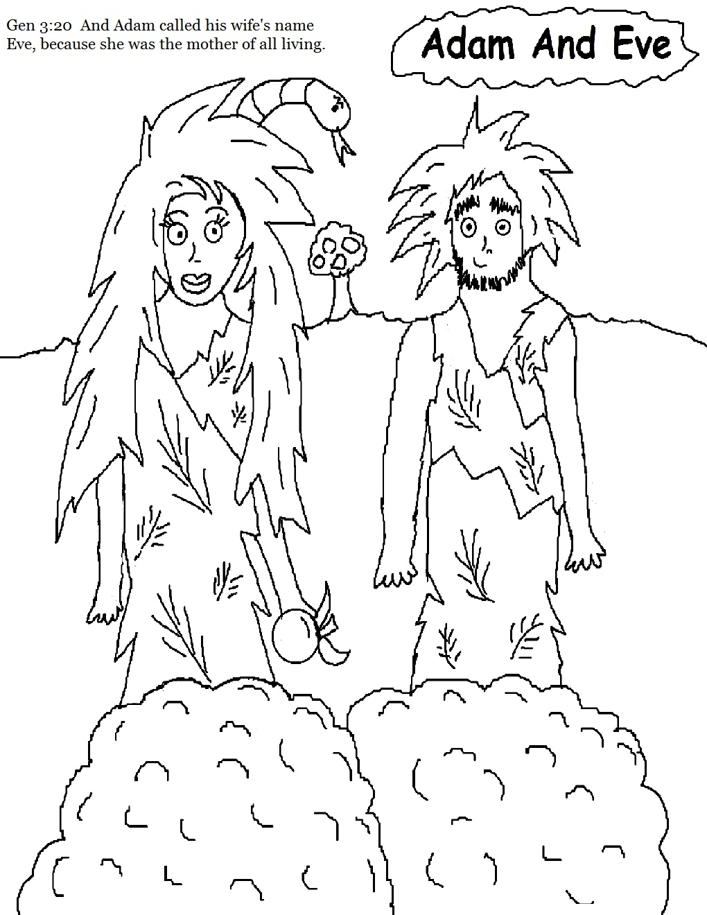 1020x1320 Fresh Auto Market Coloring Pages Gallery Kids