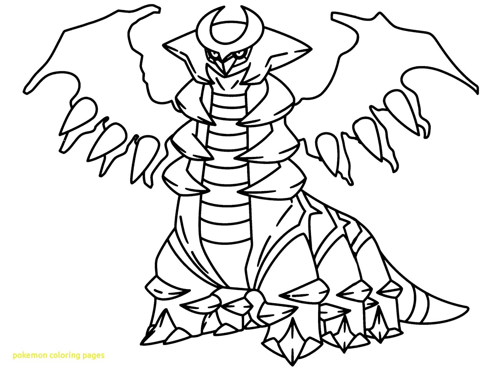 1600x1187 New Pokemon Coloring Pages Entei Houndoom Pokemon Vitlt Free