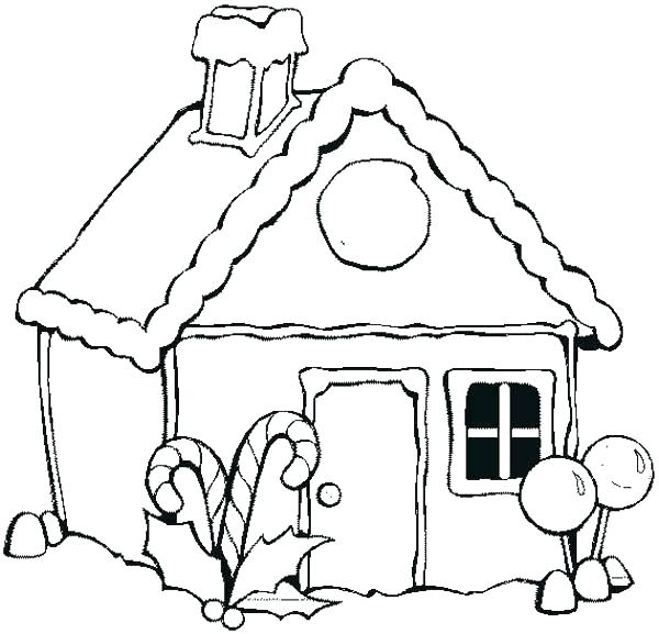 600x577 Coloring Pages Of Inside A House Coloring Page House Cleaning