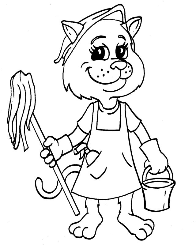 640x800 Free Coloring Pages Printable Coloring Pages From Cleantitsupply