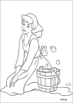 236x330 Character Coloring Activity Pages Free Printable, Free