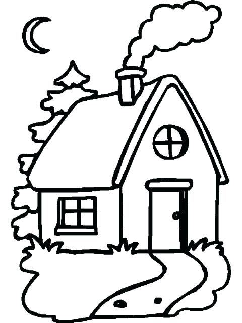 480x640 Whoville Houses Coloring Pages Activity Pages Free Printable