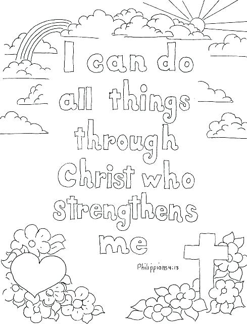 489x640 Back To School Coloring Pages For Preschool