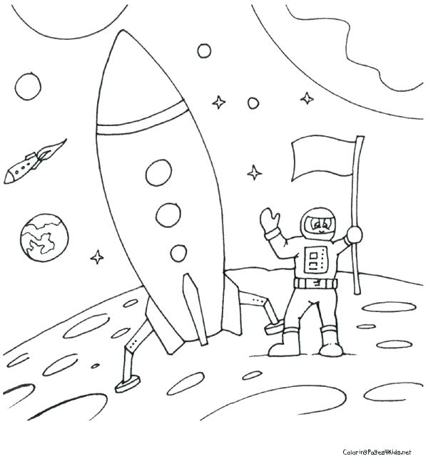 600x654 Rockets Coloring Pages Rocket Coloring Pages Houston Rockets