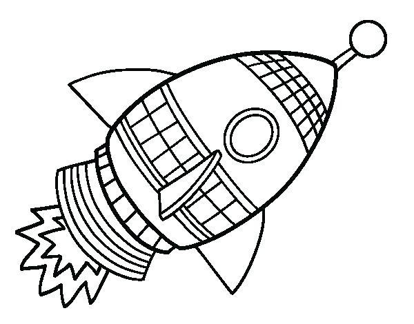 600x470 Rockets Coloring Pages Rockets Coloring Pages Rocket Coloring