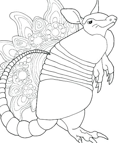 400x485 Rodeo Coloring Pages Bull Coloring Page Rodeo Coloring Pages Best